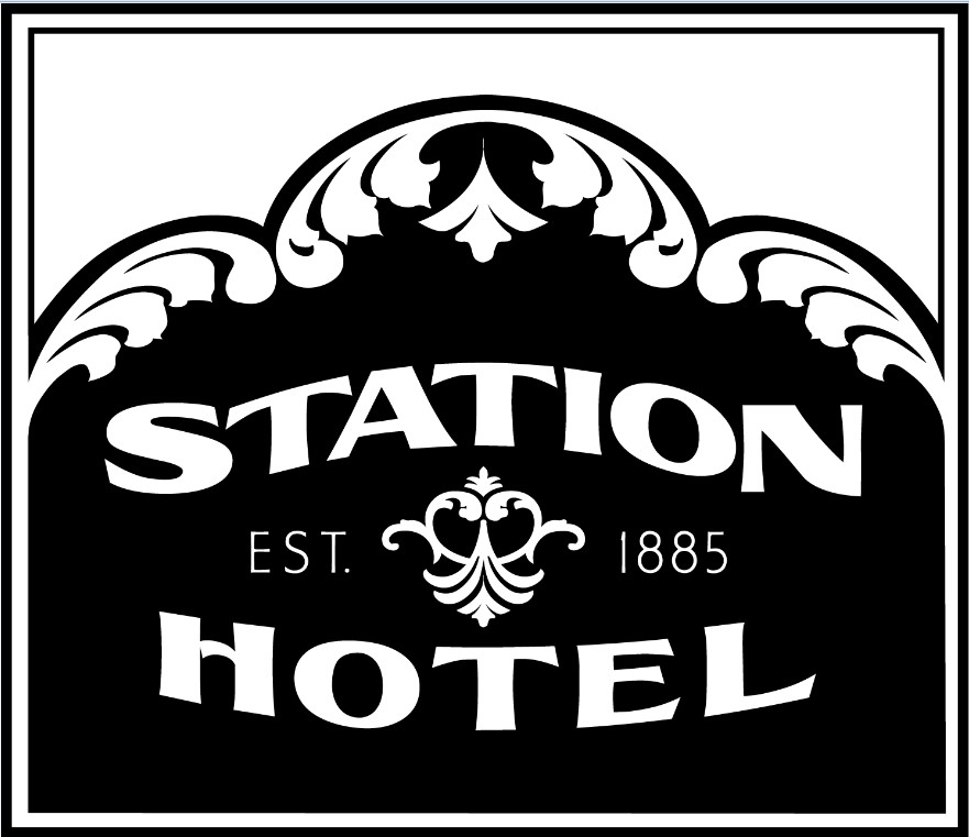 Station Hotel | Hunterville